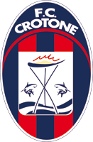 20140215211916!FC_Crotone_Logo