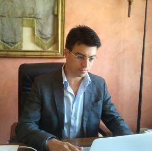 Gianluca_Callipo_al_pc