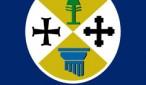 Logo-regione-Calabria-1