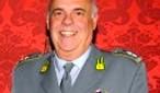 Luciano-Pezzi