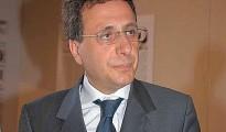 Mario_Caligiuri_ass._regionale_alla_Cultura