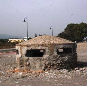 ROSSANO-CASAMATTA-LOC.TORREPINTA