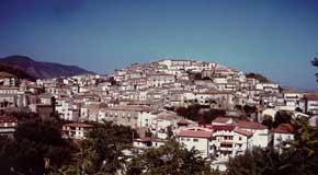 Torano_Castello