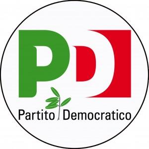 anna-petrone-partito-democratico
