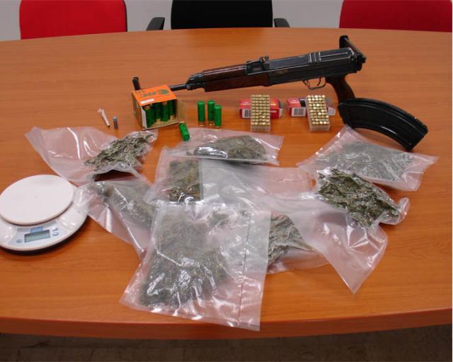 armi-e-droga