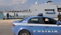 arresto-scafisti-600x300