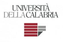 logo-Unical-Università-della-Calabria