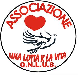 logo-vettoriale-unalottaxlavita-2