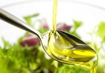 produttori-olio-biologico---olio-extravergine-biologico_576x460