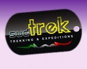 sudtrek_slide