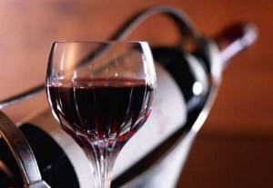vino-rosso-tumore-seno-anteprima-600x414-557920