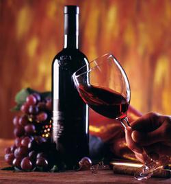 vino rosso2