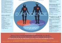 Dipendenze di genere pg1 (finallight)