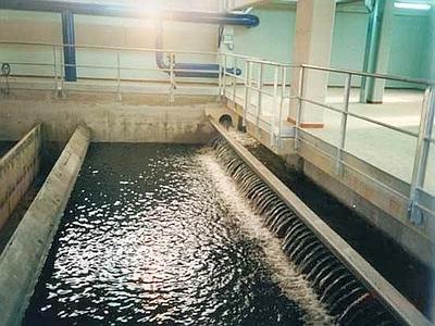 acquedotto-400x300