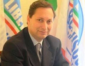 Antoniotti Giuseppe