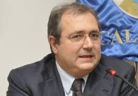 M. Trematerra