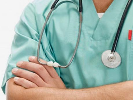 sciopero-infermieri