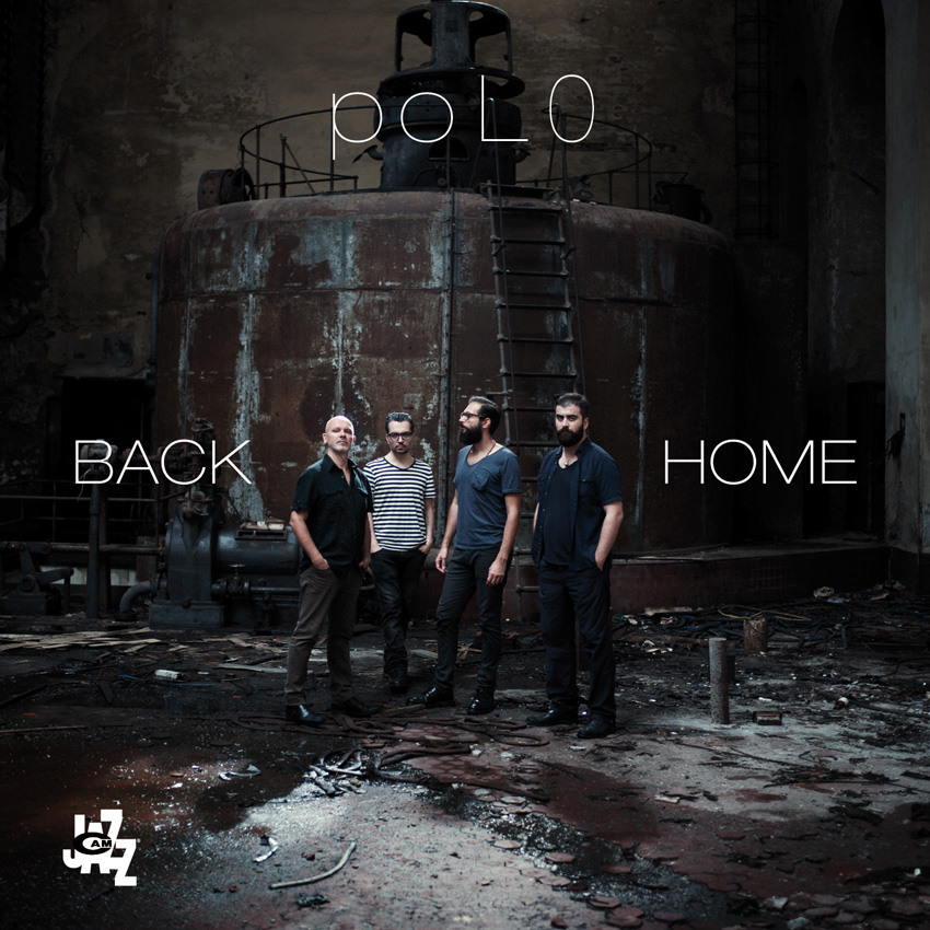 BackHome-cover