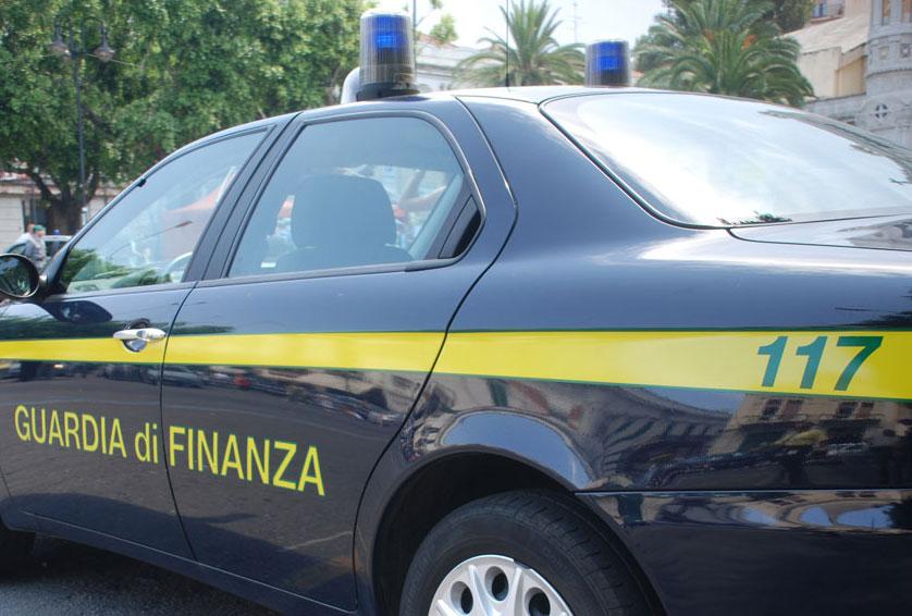Guardia-di-Finanza21
