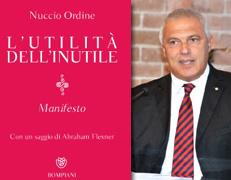 Milano-19-10-13-S