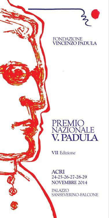 PADULA