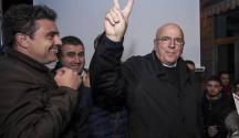 Regionali: Calabria; Oliverio, ricostruire Regione