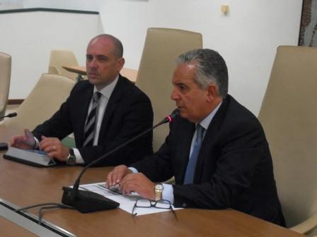 fedele conferenza crediti aziende trasporto