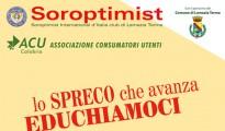 lo-spreco-alimentare-soroptimist-lamezia