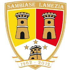 òogoSambiase