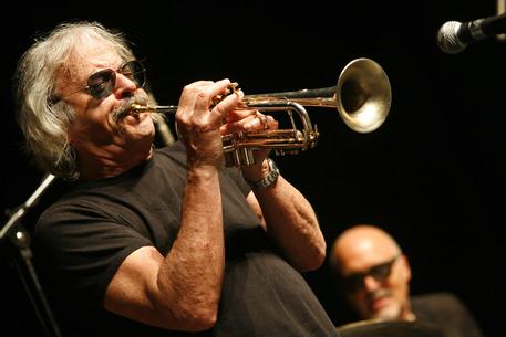 Musica: sessione a dicembre Roccella Jazz Festival