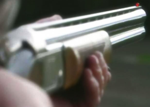 fucile-spara-caltagirone-tuttacronaca
