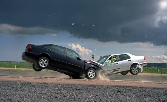 incidenti-stradali-quali-danni-sono-risarcibili
