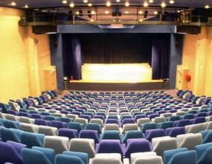 teatro-Morelli_Cosenza