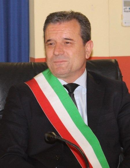Antonio-Russo-sindaco-di-Crosia