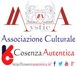Cosenza-Autentica-Mystica-Calabria