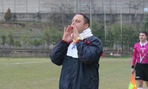 Mario Pascuzzo