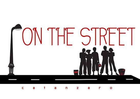 ON THE STREETù