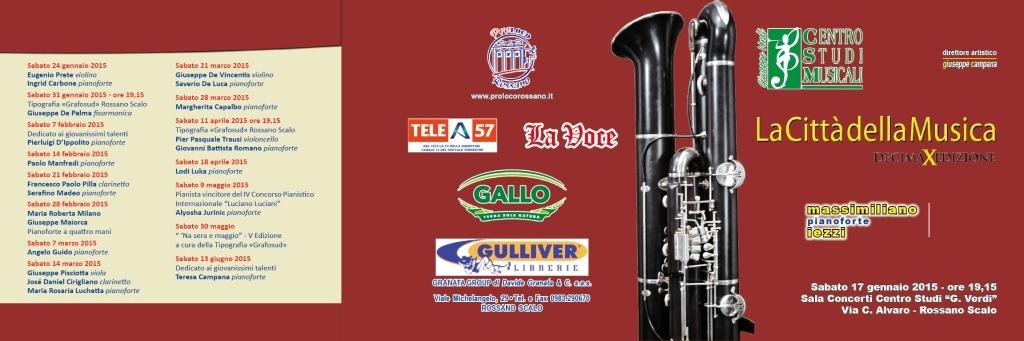 Programma Concerto del 17 Gennaio 2015_1