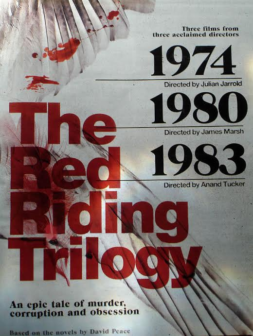 The Red Riding Trilogy 2