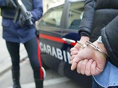 arresto_menette–400×300