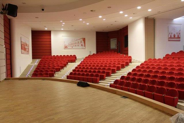 auditorium-guarasci-cosenza