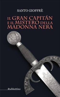 il_gran_capitano_e_il_mistero_della_madonna_nera_400