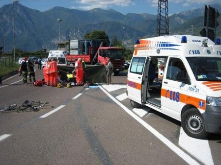 incidente-stradale-soccorsi