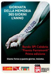 locandina_premio_low