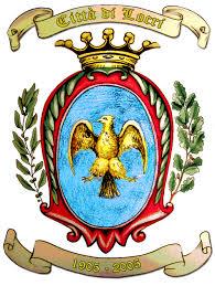 locri