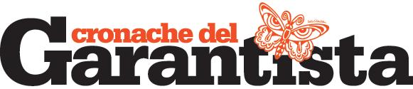 logo-garantista1