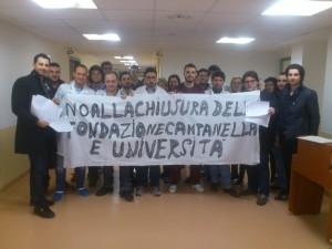 protesta-fondazione-campanella-300×225