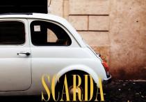 scardaa