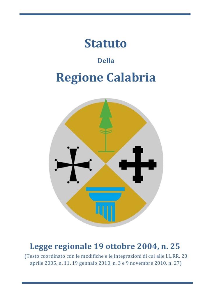 statuto-regione-calabria-vigente-1-728