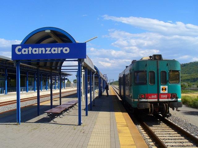 stazione_treni_CZ